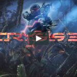 Crysis 3 Download Free