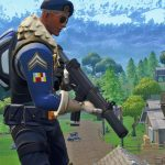 Ocean of Games Fortnite Free Download For Pc Game