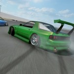 Drift Zone Free Download