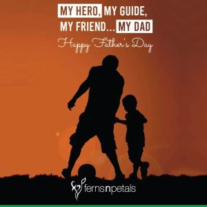happy fathers day pic