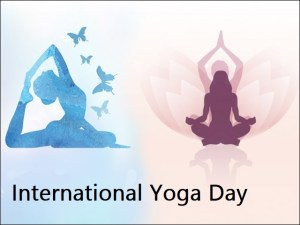 images for yoga day