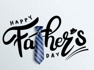 wishes for happy fathers day