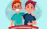 100+ Happy Friendship Day Images 2020 Download now