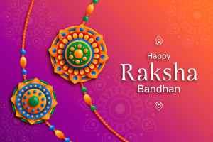 About RakshaBandhan 2020