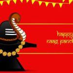 Nag Panchami 2020: wishes, Images and More
