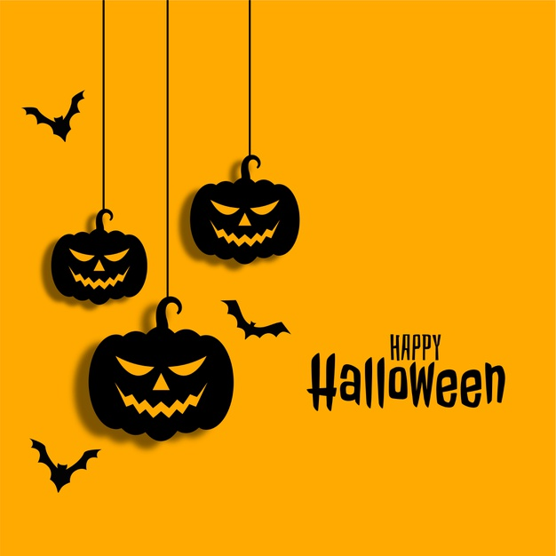 Images for Happy Halloween 2020 Download now
