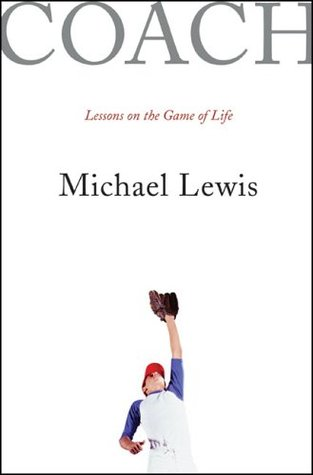 [PDF] [EPUB] Coach: Lessons on the Game of Life Download