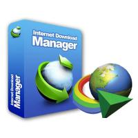 Internet Download Manager 6.38 Build 15 With Crack