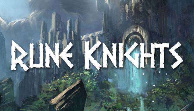 Rune Knights Free Download