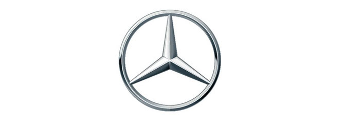 Mercedes-Benz is a German automobile manufacturer and