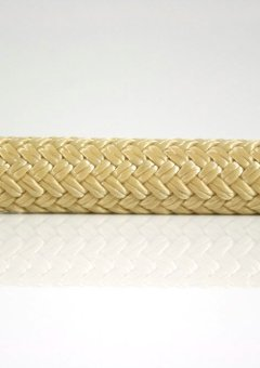Ocean Rope Super Braid Beige