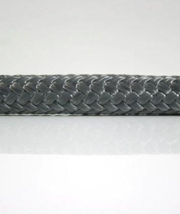 Ocean Rope Super Braid Grey