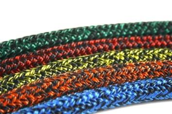 Ocean Rope Technora Braid