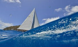 Yacht Halyards from Ocean Rope