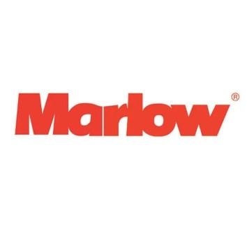 Marlow Ropes