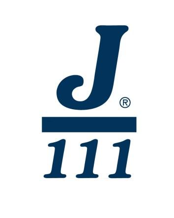 J111 Rope Package