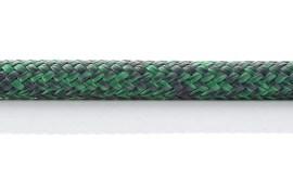 GP Braid Rope