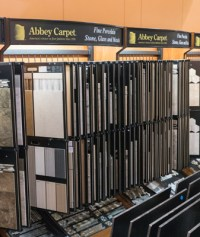 About Oceanside Abbey Carpet and Floor