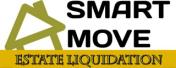 transparent-smartmove-sm2