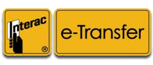 interac_etransfer-icon