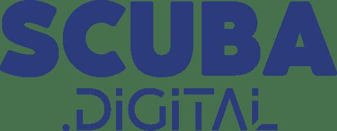 scuba digital