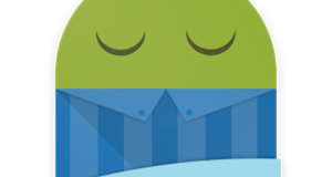 Sleep as Android Full APK Free Download
