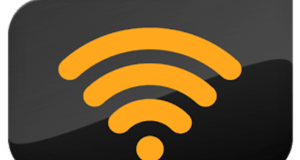 WiFi PC File Explorer Pro APK