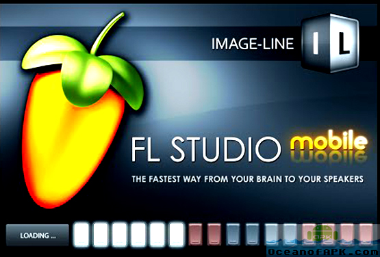 download fl studio mobile apk for android