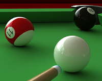 8 Ball Pool v3.9.0 Mod v1Fixed APK