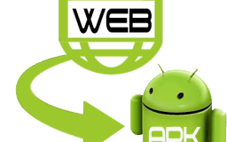 Website 2 APK Builder Pro APK Free Download