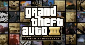 Gta 3 Apk + data Download