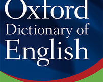 Oxford Dictionary of English Premium v8.0.225 APK