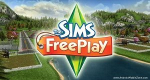 The Sims FreePlay MOD APK 5.31.0 Free Download