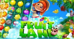 Fruit Land 1.92.0 Mod Apk Download