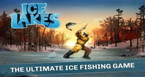 Ice Lakes 1659 Mod Apk+Data Download
