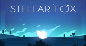STELLAR FOX Mod Apk Download