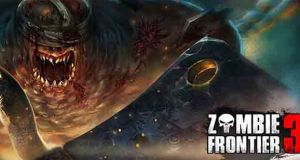 Zombie Frontier 3 v1.87 Mod Unlocked Download