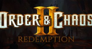 Order & Chaos 2: Redemption 2.1.0l Apk Download
