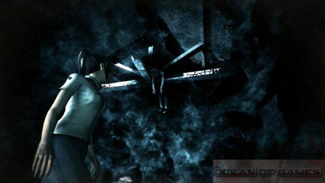 DreadOut-Keepers-of-The-Dark-Download-For-Free