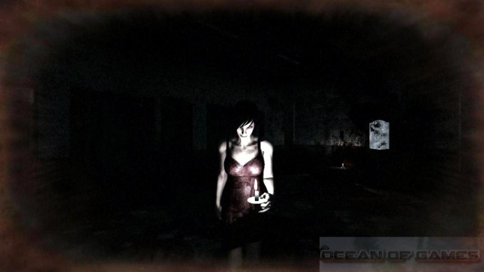 DreadOut-Keepers-of-The-Dark-Features
