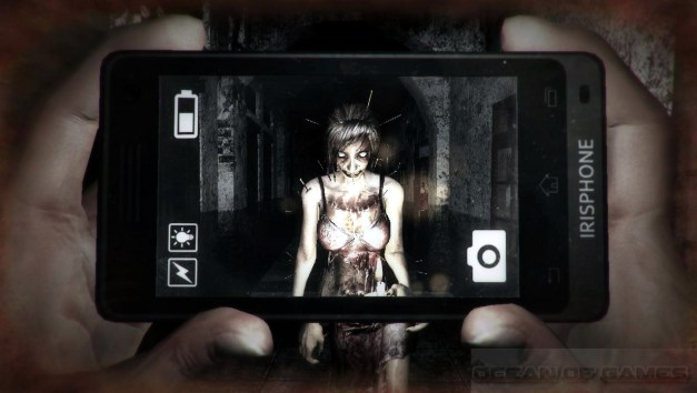 DreadOut-Keepers-of-The-Dark-Setup-Download-For-Free