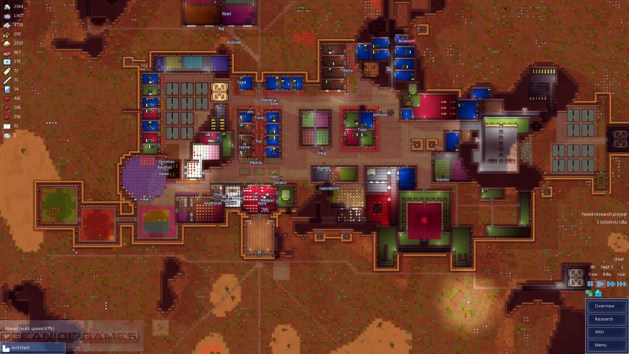 RimWorld-Download-For-Free