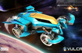 Rocket-League-Vulcan-Free-Download
