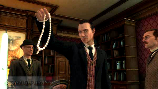 The-Testament-of-Sherlock-Holmes-Setup-Free-Download