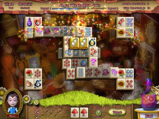 alices-magical-mahjong-download