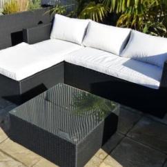 Sienna Sofa Love Seat Sleeper Sofas Cushions Oceans Garden Furniture 249