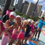 游泳班課程-兒童游泳班-兒童游泳課程-成人游泳班-成人游泳課程-嬰兒游泳班-嬰幼兒游泳班課程-學游水-傲洋游泳會-將軍澳游泳課程