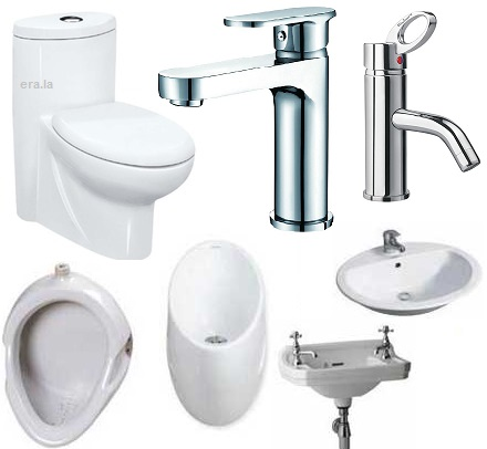 sanitary01