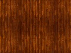 wooden02