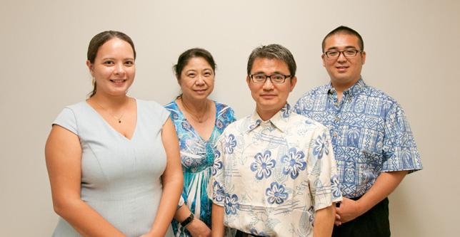 ocean wind realty staff resale timeshare team